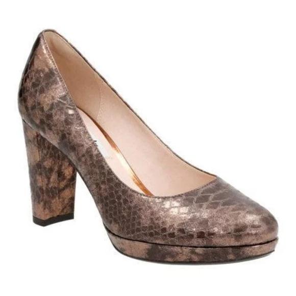 d50cf336d57 Clarks Shoes - Clarks